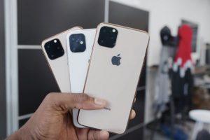 A marzo Apple ha spedito 2,5 milioni di iPhone in Cina dopo la crisi del coronavirus