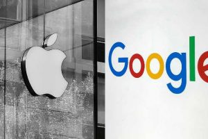 Apple e Google rilasciano la tecnologia delle App di Tracciamento Coronavirus
