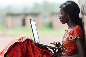Facebook porterà internet in Africa con investimenti per 1 Miliardo di $