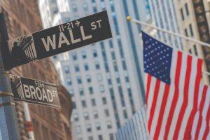 Previsioni Borse Valori Mese Settembre 2020