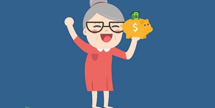 Modi Creativi per Fare Soldi in Pensione e superati 50 anni
