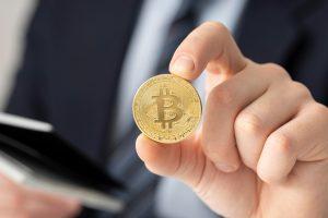 Comprare Bitcoin se sei in Pensione conviene?