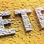 Migliori ETF: I Fondi Negoziati in Borsa Per ogni tipo di investitore