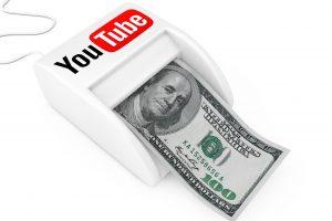 Come Guadagnare Con Youtube anche se non sei giovane