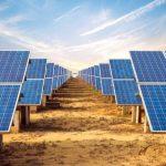 Migliori Titoli Energia Rinnovabile 4° Trimestre del 2021 che Crescono di Più